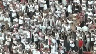 PFC GRATIS http://adf.ly/92YkrMelhores momentos gols golaço brasileirao 2012 vasco x atletico MG x botafogo x internacional x figueirese x fluminesse x sao paulo x flamengo x atletico go x sport x cruzeiro x santos x palmeiras x nautico x ponte preta x portuguesa x bahia x coritiba x gremio x corinthiansAll Goals & HighlightsCopa Santander LibertadoresAll Goals & Highlights - Copa Libertadores 13-05-2012Taça Libertadores Da America 2012All Goals & Full Match Highlights 13.05/2012Resumen Todos Los Goles Copa Libertadores 2012Full Match Highlights = 13-05-2012All Goals = 13.05.2012Tous Les Buts = 13/05/2012Ampia Sintesi Tutti I Gol 13-05-2012Alle Tore Und Highlights 13/05/2012Alle Tore Und Highlights 13-05-12Todas as metas e DestaquesCopa Do Brasil 2012Todas as metas e Destaques - Copa Do Brasil 16-05-2012Copa Do Brasil 2012Todas as metas e jogo completo Destaques 16/05/2012Resumen Todos Los Goles Copa Do Brasil 2012Destaques do jogo completo = 16-05-2012Todas as Metas = 16.05.2012All Goals & HighlightsCopa Do Brasil 2012All Goals & Highlights - Copa Do Brasil 16-05-2012Copa Do Brasil 2012TODAS las metástasis Destaques eCopa de Brasil 2012TODAS las metástasis Destaques e-Copa de Brasil 16-05-2012Copa de Brasil 2012TODAS las metástasis e jogo completo Destaques 16/05/2012Todos Los Goles Resumen Copa de Brasil 2012Destaques hacer jogo = completo 16-05-2012TODAS las Metas = Goles 16.05.2012All y destacadosCopa de Brasil 2012