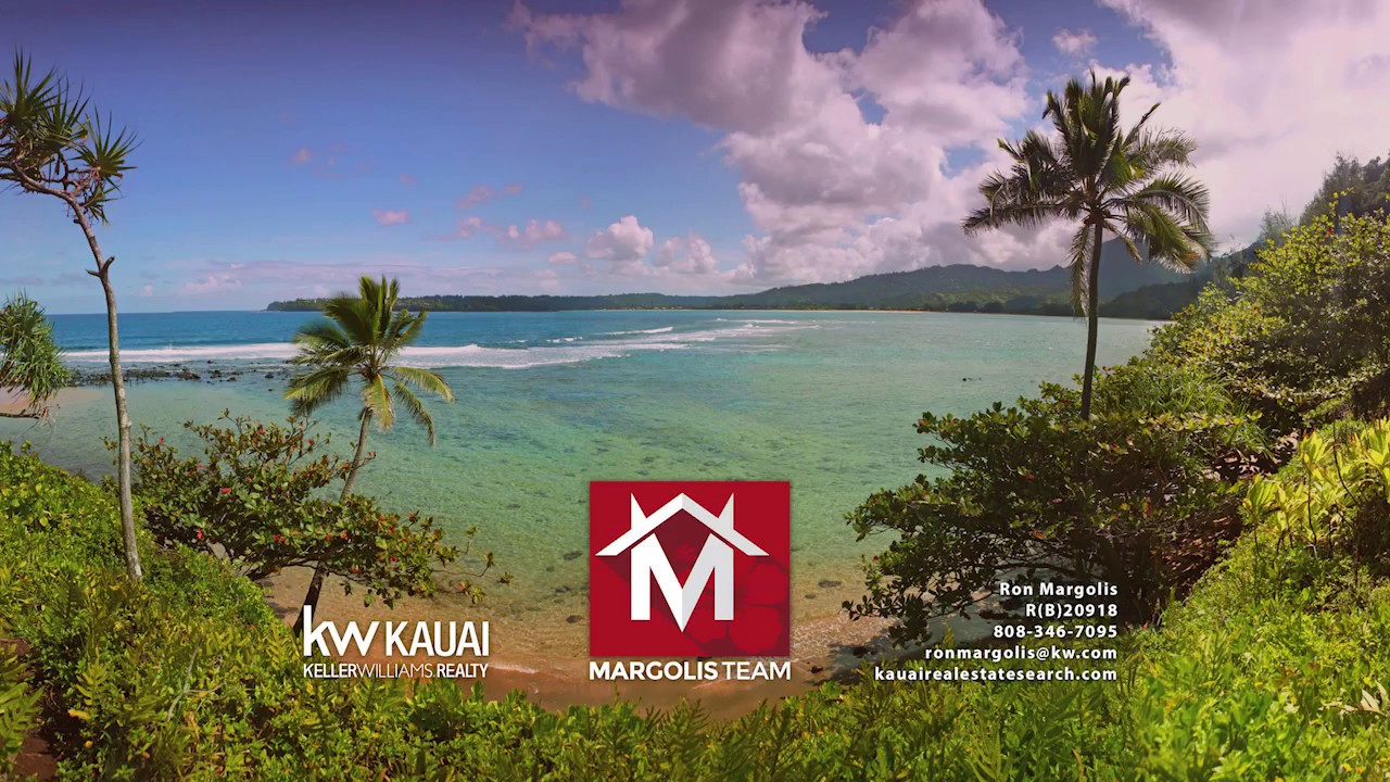 Does Zillow Know What Your Kauai Home Is Worth?
