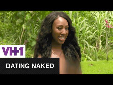 Dating Naked | Bad News for Moenay | VH1