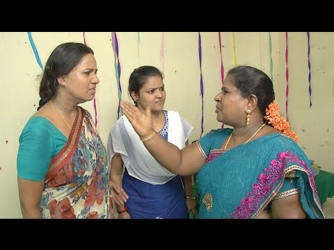 Episode) - Thendral Episode 1253 Subscribe: http://goo.gl/yeOTw3 Prev Episode: http://goo.gl/tqgSZt Tamil Thulasi Wedding - http://goo.gl/qJb5gf Thendral Romatic Song - http://goo.gl/71MCrk Thirumathi...