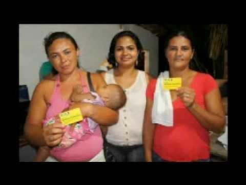 Aniversário de Mãe do Rio