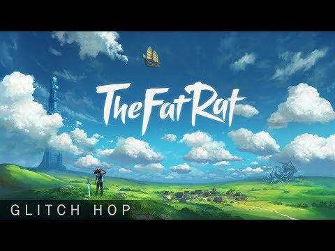 TheFatRat & Anjulie - Close To The Sun