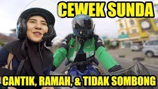 Video Dapat Cewek Sunda Nan Cantik, Ramah dan tidak Sombong | Bro Omen MP3, 3GP, MP4, WEBM, AVI, FLV Maret 2019