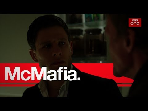 Dirty Money - McMafia: Episode 6 - BBC One