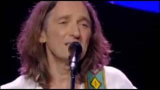 Easy Does It - Sister Moonshine - singer/songwriter and Voice of Supertramp, Roger Hodgson - YouTube