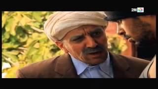 برامج رمضان - لكوبل الحلقة L'couple: EP 19