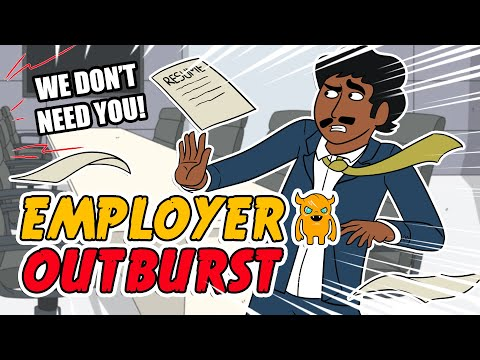 Angry Indian Job Opportunity Prank – Ownage Pranks