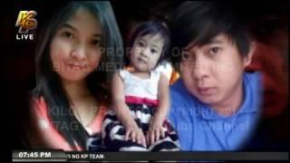 Video Pinagnasahan ng tarantado! Mag-ina, ginilitan, patay! MP3, 3GP, MP4, WEBM, AVI, FLV April 2018