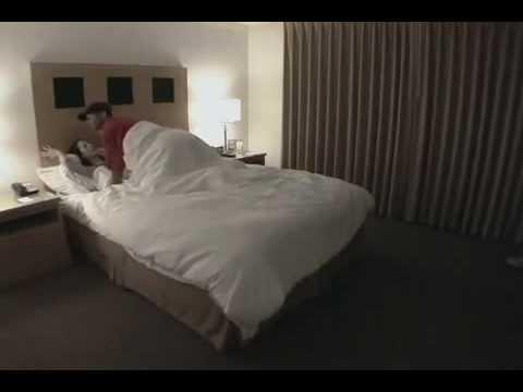 Leaked Sex Tape Tiger Woods & Mistress