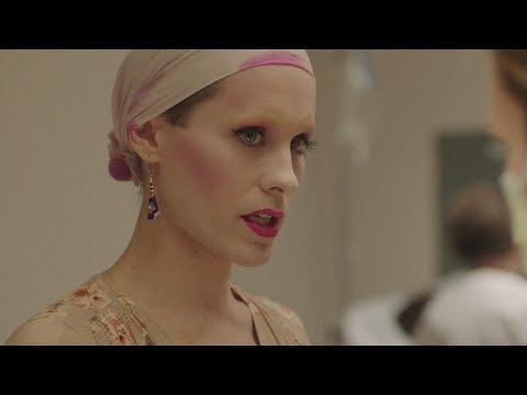 Dallas Buyers Club (Clip 'Just Promise Me')