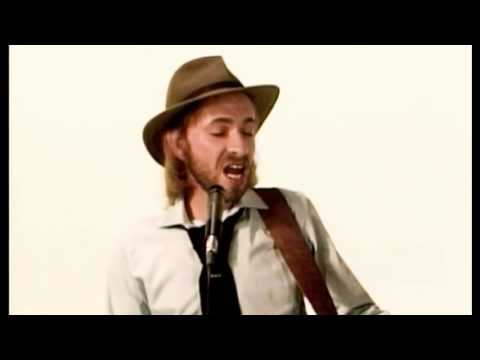 Video BOBBY CALDWELL - What You Won't Do For Love (1979) download in MP3, 3GP, MP4, WEBM, AVI, FLV January 2017