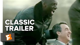Nonton The Intouchables (2011) Trailer #1 | Movieclips Classic Trailers Film Subtitle Indonesia Streaming Movie Download