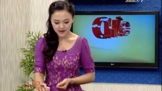 Cuộc Chiến Chằn Tinh Trên Chào Ngày Mới (HTV7)