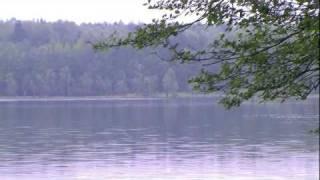 Рыбалка.Весной на Зацком Fishing.Spring On Zatskoe Lake