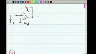 Mod-01 Lec-19 Lecture 19