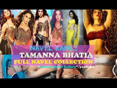 Video Thamanna Bhatia Hot Navel Show😍👅👙👄👙👅💝 | Hot Bubble Navel Slow Motion Thamanna Hot Songs download in MP3, 3GP, MP4, WEBM, AVI, FLV January 2017