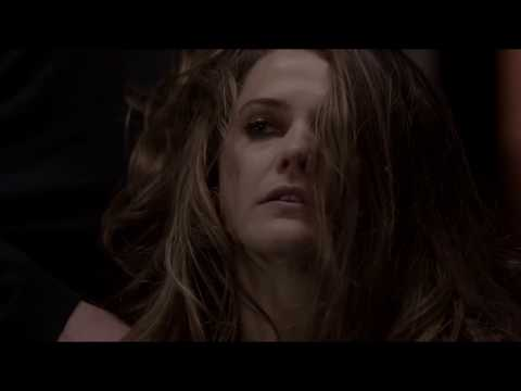 """The Americans- """"01x06"""" - Sacrifice for the Motherland"""