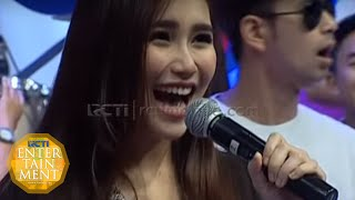 Video Ayu Ting Ting - Sambalado [Dahsyat] [7 September 2015] MP3, 3GP, MP4, WEBM, AVI, FLV Januari 2018