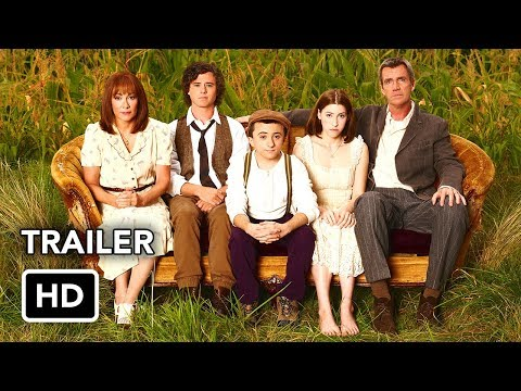 "The Middle Season 9 ""Farewell Season"" Trailer (HD)"