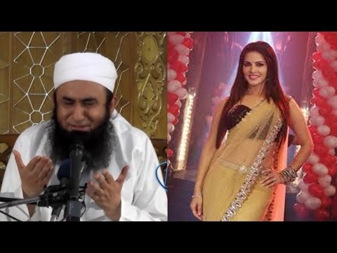 Video Beyan About Sunny Leone By Molana Tariq Jameel Sb download in MP3, 3GP, MP4, WEBM, AVI, FLV January 2017