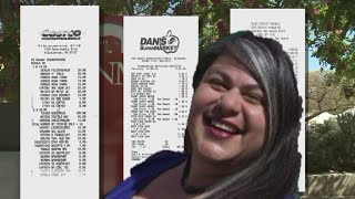 UNM: LGBTQ director misuses university funds, fired after internal investigation