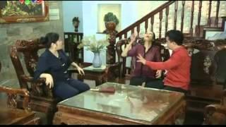 Tieu pham hai - Hài: Đúng là đàn bà - Thư giãn cuối tuần 3/11/2012