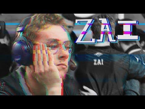 zai - A Dota S A D B O Y
