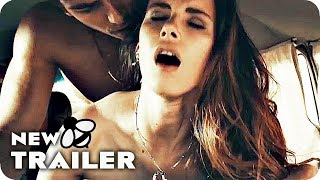 Nonton What The Waters Left Behind Trailer  2017  Los Olvidados Film Subtitle Indonesia Streaming Movie Download