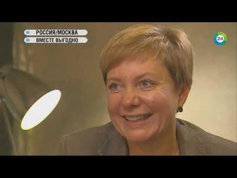 Насколько выгодно сегодня рефинансировать ипотечный кредит - DomaVideo.Ru