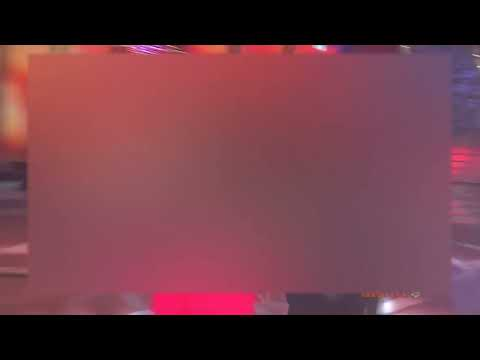 katrina kaif kissing - Katrina Kaif Shahrukh Khan Kiss in 18th Annual Colors Screen Awards 720p.