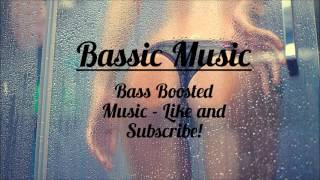 Rittz - Crown Royal [Bass Boosted] HD