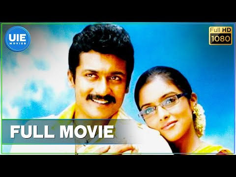Video Vel Tamil Full Movie download in MP3, 3GP, MP4, WEBM, AVI, FLV January 2017