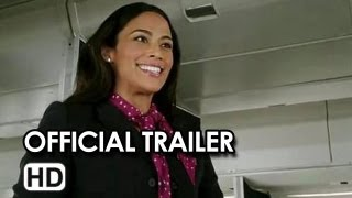 Nonton Baggage Claim Official Trailer  1  2013  Movie Hd Film Subtitle Indonesia Streaming Movie Download