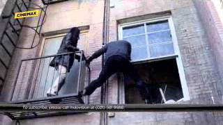 Nonton Spiders 3d movie trailer Film Subtitle Indonesia Streaming Movie Download