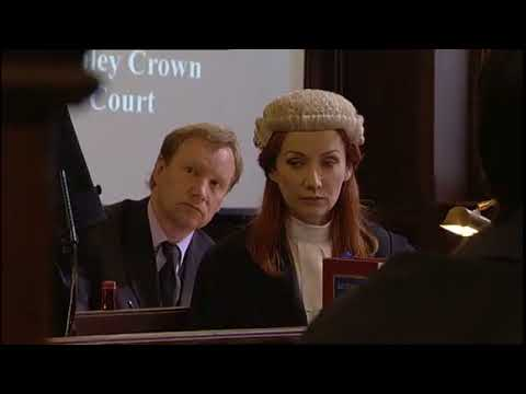 The Bill Series 24 Episode 64   Trial And Error Part 1   Full Episode