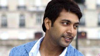 "After ""Thani Oruvan"" Success Jayam Ravi Signs 6 New Films..! Kollywood News 29/11/2015 Tamil Cinema Online"