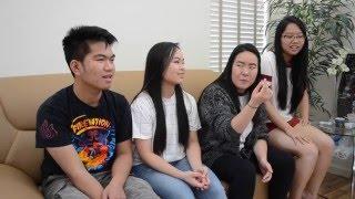 Video TWICE (트와이스)- Cheer Up (Reaction Video) MP3, 3GP, MP4, WEBM, AVI, FLV Juli 2018