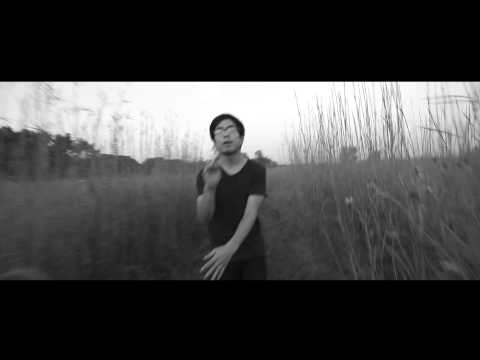 Video: ARTIFEX - Reap ft. DJ Illogic