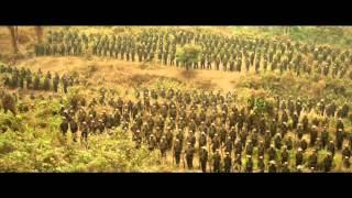 Ishan - Chittagong - Song Promo