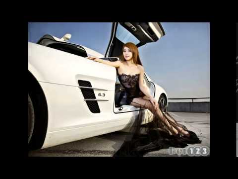 Electronic Dance Music Hot 2015 - Talk To Me - Let Me Love You