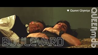 Nonton Boulevard   Film 2014    Schwul  Coming Out  Full Hd Trailer  Film Subtitle Indonesia Streaming Movie Download
