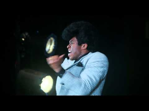 Get on Up (TV Spot 'Hurricane')