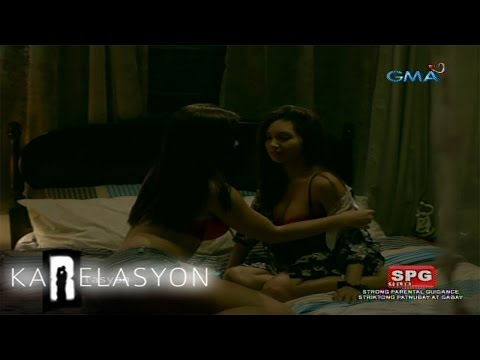 Video Karelasyon: Unusual apartment with unusual relationships download in MP3, 3GP, MP4, WEBM, AVI, FLV January 2017