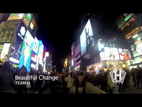 [TEAM H] H_film19