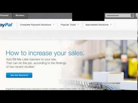Turbo Paypal System Premium 2015   Legitimate Work From Home Job   Does it Work review or scam