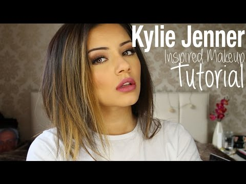 tutorials - THUMBS UP FOR MORE JENNER + KARDASHIAN TUTORIALS! ♥ ♥ ♥ ♥ ♥ ♥ Expand me for more goodness :) ♥ ♥ Find me on: • Instagram: www.instagram.com/Kaush_M •...