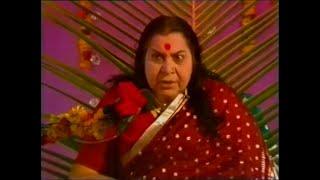 Sangli India  City pictures : 1986-0106 Shri Mahalakshmi Puja Talk, Sangli, India, CC, DP_