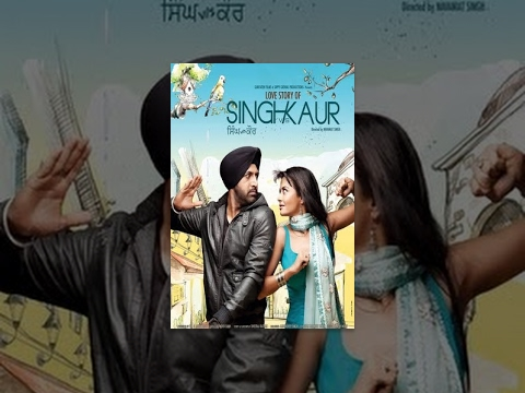 sing - Synopsis Nihal Singh is a young man from a village in Nabha, who in an attempt to get rid of an unwanted marriage proposal, ends up lying to his entire village that he loves somebody named...