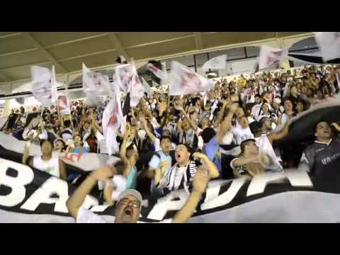 GDA - Vasco x ABC - Guerreiros do Almirante - Vasco da Gama