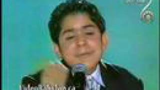 3 - Qusay Hatem Al Iraqiاغاني عراقية Iraqi Music  موال عراقي